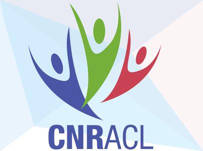 logo du CNRACL